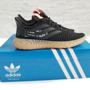 New ADIDAS Sobakov Alphatype Sneakers